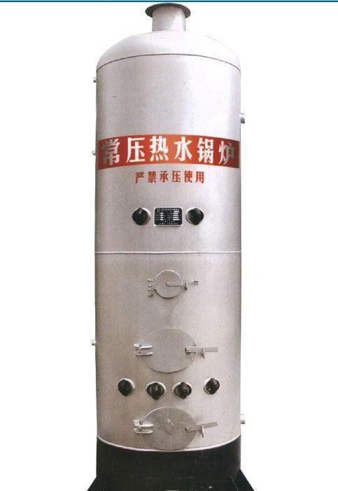 供应封头锅炉封头压力罐封头/炉排炉排片圆形炉排