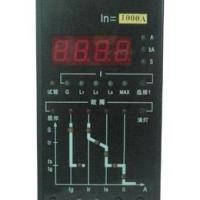 供应KT50-M智能控制器