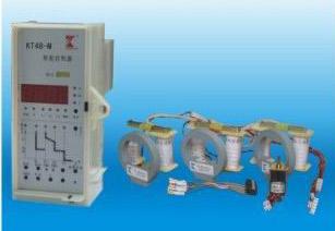 供应KT48-M智能控制器