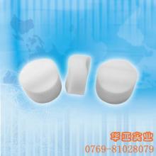 供应海棉垫价格惠州海棉胶垫背胶成型厂图片