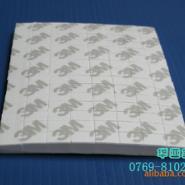 武汉环保EVA垫片3MEVA垫圈图片