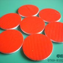 供应惠州3M泡棉胶贴深圳3M泡棉垫片生产厂家3M双面胶泡棉垫片图片