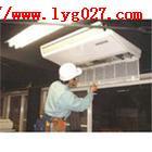 供应中央空调清洗方案/中央空调清洗剂