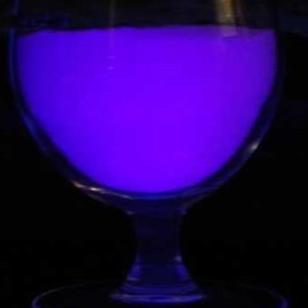 UV防伪专用荧光粉图片