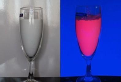 荧光粉性能耐酸耐碱荧光粉高性能紫外光荧光粉,