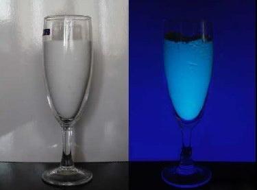 紫外荧光粉,紫外光源变色荧光粉,紫外隐形变色荧光粉厂家金点