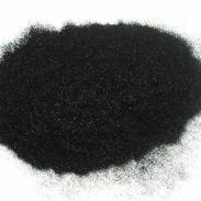 PVC专用高温黑色毛点东莞毛点图片