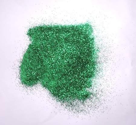 供应耐高温绿片,铝质耐高温绿片,注塑专用耐高温绿片优惠价格