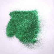 绿色铝片图片