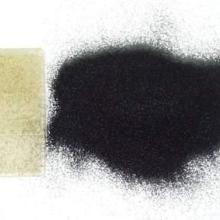 供应耐高温毛,注塑专用耐高温毛,广东耐高温毛专业批发生产商