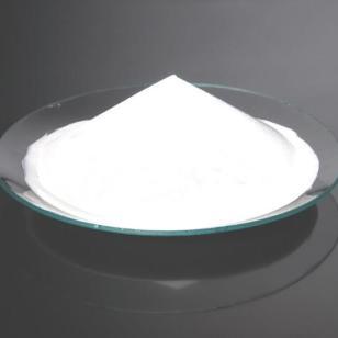 反光晶格条专用反光粉白色反光粉图片
