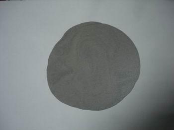 供应反光发饰品专用反光粉反光小挂件专用反光粉安顺市反光粉