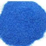 供应蓝色纤维点,耐高温蓝色纤维点,注塑专用蓝色纤维点