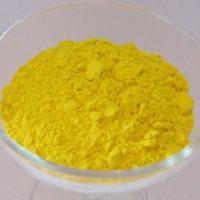 钛镍黄耐高温颜料,食品包装专用耐高温钛镍黄,ROHS标准钛镍黄