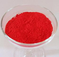 供应搪胶专用镉红/搪胶专用镉红生产厂家/搪胶专用耐高温红色颜料