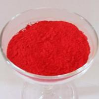镉红高温颜料,金点耐高温红色颜料镉红,油墨专用耐高温镉红