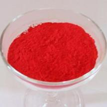 厂家直销耐高温镉红,搪瓷专用耐高温镉红,金点耐高温好的红色颜料