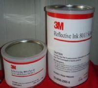 3M反光粉图片