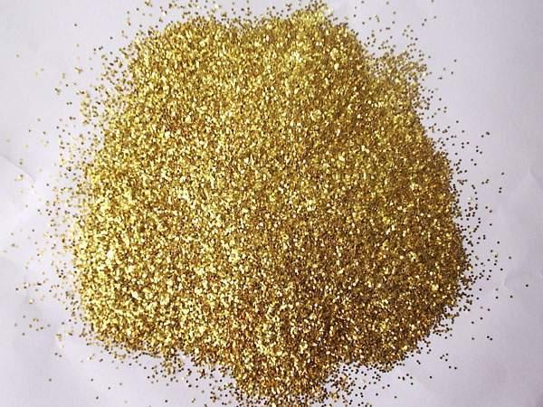 供应铝质金片,耐高温300度铝质金片,广东深圳注塑专用铝质金片