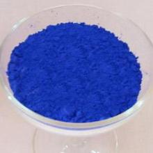 供应建材涂料专用钴蓝/建材专用环保蓝色颜料/耐高温涂料用钴蓝