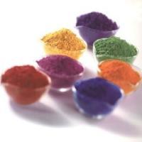 供应耐高温600度色粉,耐600度高温色粉,耐高温600度颜料批发价