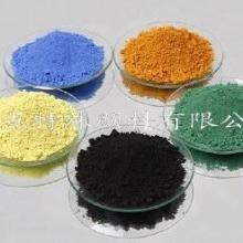 供应耐高温颜料/厂家低价直销耐高温颜料/环保型耐高温颜料