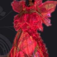 印花服饰专用夜光粉深圳夜光粉图片