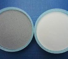 厂家低价直销济南反光粉淄博反光粉青岛反光粉服装印刷白色反光粉图片
