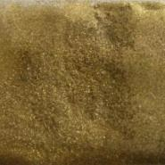 日本原装进口金银点图片