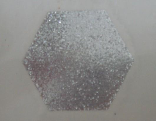 供应008银点,注塑专用008银点,铝质耐高温008银点