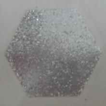 供应008银点,注塑专用008银点,铝质耐高温008银点图片
