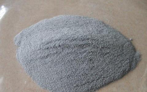 供应反光条专用反光粉/反光背心专用反光粉/反光片专用反光粉
