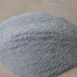 供应广告级反光膜专用高折射反光粉,广告反光物专用高亮度反光粉
