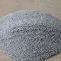 金点专业生产反光粉反光粉应用典例反光片反光膜交通装备专用反光粉