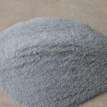 供应反光粉的使用方法技术支持天津反光粉反光粉报价