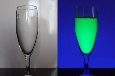 供应无放射性夜光粉/安全环保的夜光粉/无放射性夜光粉批发生产商