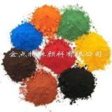 耐高温颜料有哪些品种,油漆涂料专用耐高温颜料,环保型耐高温颜料