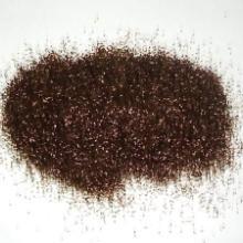 供应铝质咖啡片,注塑专用铝质咖啡片,金点耐高温铝质咖啡片
