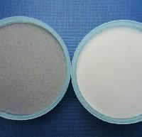 供应反光丝印标专用反光粉反光条反光粉产品