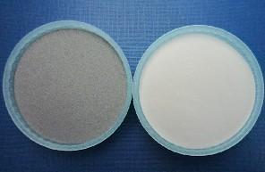 反光丝印标专用反光粉图片
