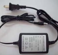 供应KTS-442全站仪充电器 图片|效果图