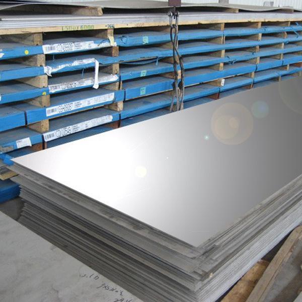 济钢代理证书模板