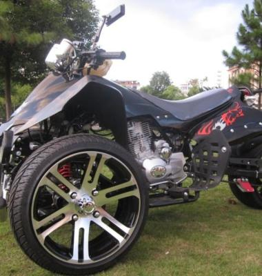 济南沙滩车销售济南4轮摩托车厂家图片/济南沙滩车销售济南4轮摩托车厂家样板图 (3)