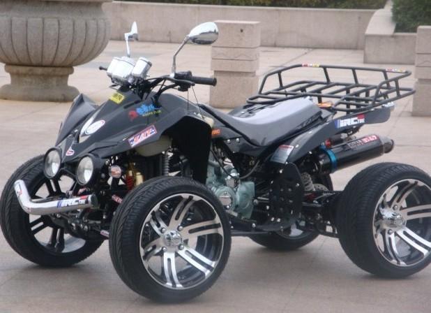 供应佛山沙滩车越野摩托车跑车微型摩托