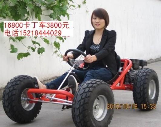 济南沙滩车销售济南4轮摩托车厂家销售