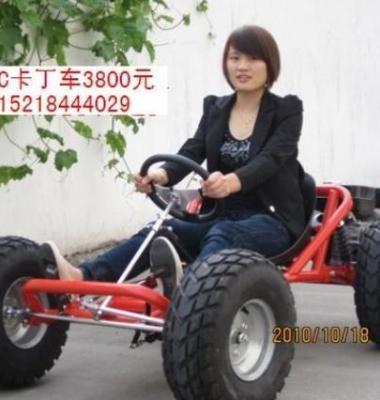 济南沙滩车销售济南4轮摩托车厂家图片/济南沙滩车销售济南4轮摩托车厂家样板图 (1)