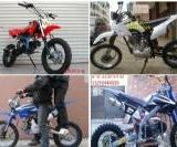 供应深圳越野摩托车专卖店