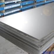 不锈钢板/304抛光不锈钢板/高品质图片