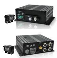 3G视频远程监控管理系统远程监督车辆公司批发