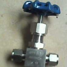 供应J91型针型阀